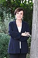 Annette Peulvast-Bergeal, 2013.jpg