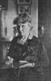 Annie Jump Cannon 1921.png