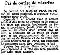 Annulation du cortège de la Mi-Carême 1934.jpg