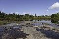 Anodard Pond - Phu Kradueng National Park 04.jpg