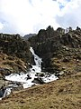 Another view of the Ogwen Falls - geograph.org.uk - 239321.jpg