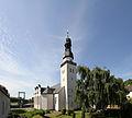 Ansicht Sankt Clemens Köln-Mülheim.jpg