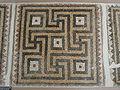 Antakya Arkeoloji Muzesi 1250292 nevit.jpg