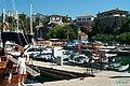 Antalya - 2005-July - IMG 3063.JPG