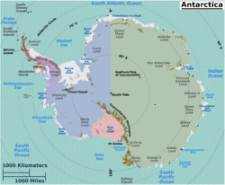 Antarctica regions map.png