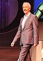AnthonyDanielsStandMay2011.jpg