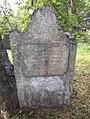 Anthony Henry, Little Dutch Church, Halifax, Novs Scotia.jpg