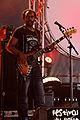 Anthony Joseph & the Spasm Band - Festival du bout du monde 2012 - 031.jpg