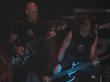 Anthrax-Frank Bello & Scott Ian.jpg