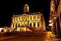 Antiga Câmara de Ouro Preto.jpg