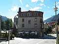 Antiga Clínica Vilanova (Andorra la Vella) - 1.JPG