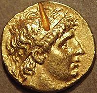 Antiochos I face.jpg