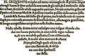 Antiqua (Aldus Manutius).jpg
