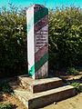Antoetra - monument uprising 1947.jpg