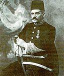Anton Laščak.jpg