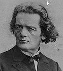 Anton Grigorjewitsch Rubinstein: Alter & Geburtstag