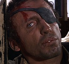 "Antonio Casale in ""The Good, the Bad and the Ugly"", 1966.jpg"