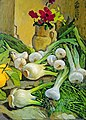 Antonio Sicurezza Still life in white.jpg