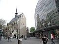Antoniterkirche-Köln-Schildergasse-003.JPG