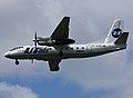 Antonov An-24RV (4713380197).jpg