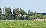 Antwerp Lockheed 12A Electra Junior 19.jpg