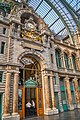 Antwerpen-Centraal top tracks level view A.jpg