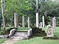 Anuradhapura 02.jpg