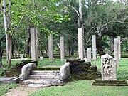 Anuradhapura 02