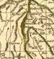 Anville Femund 1758.png