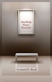 Anything Thats Peaceful (2009 print) cover.jpg