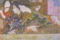 AokiShigeru-1904-Picture Postcard.png