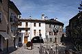 Aosta - Via Ponte Romano.jpg