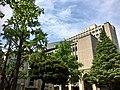 Aoyamauni building17.jpg
