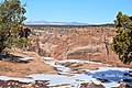 Apache County, AZ, USA - panoramio (21).jpg