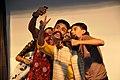 Apani Achari Dharma - Science Drama - Salt Lake School - BITM - Kolkata 2015-07-22 0355.JPG