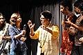 Apani Achari Dharma - Science Drama - Salt Lake School - BITM - Kolkata 2015-07-22 0371.JPG