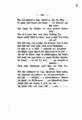 Aphorismen Ebner-Eschenbach (1893) 200.png