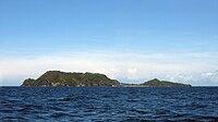 Apo Island east.jpg