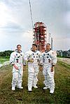Apollo 7 Prime Crew (18243905629).jpg