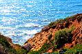 Apollonia Sea (3607456853).jpg