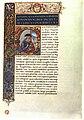Appian (Latin), Florence, BML, Plut. 68.19.jpg
