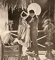 April Folly (1920) - 1.jpg
