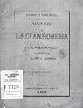 Apuntes de la gran romería de San Cristóbal celebrada en el año 1883.pdf