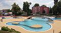 Aquapark in Prostějov 2.jpg