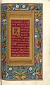 Aragon-f289-Psaume.jpg