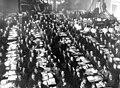 Arbeiderpartiets landsmøte 1923.jpg