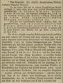 Arbeiter Zeitung Wien (1. Juni 1904).tif