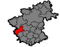 Arbesbach im Bezirk Zwettl.PNG