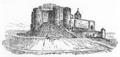 Arbis-Château-1865.png
