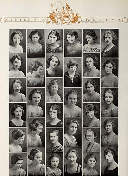File:Arbutus (1921) (14579495887).jpg